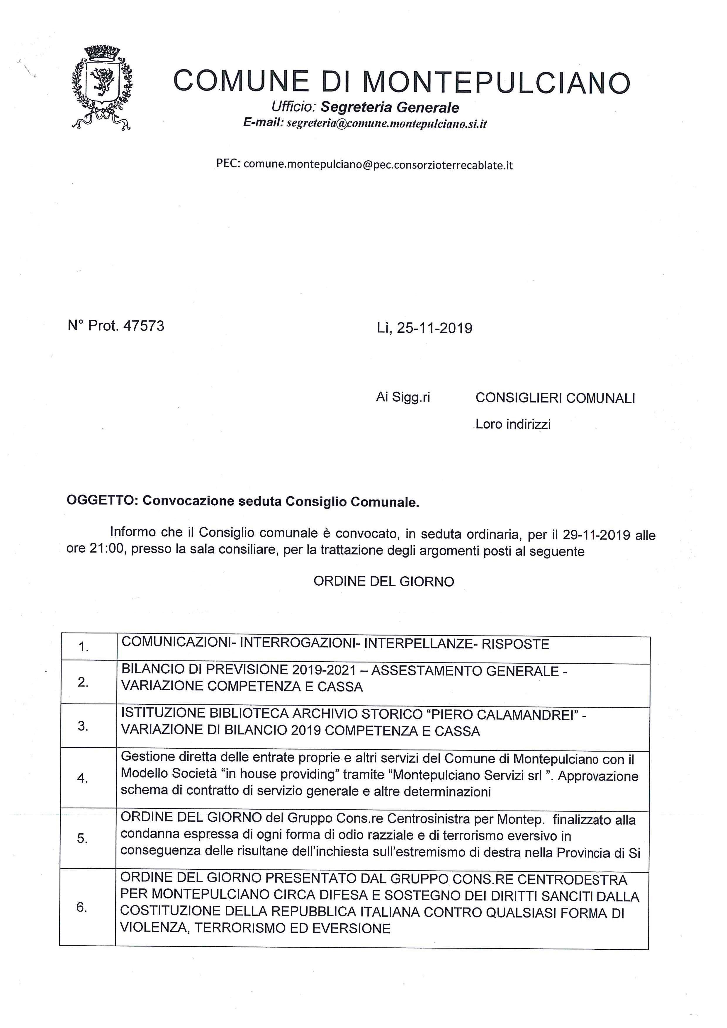 odg_29_11_19_pagina_1