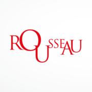 04 – Associazione Rousseau