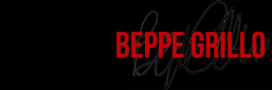 03 – Il Blog di Beppe Grillo