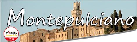 Montepulciano5stelle.org